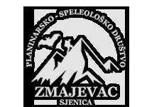 """Planinarsko-speleološko društvo """"Zmajevac"""" Sjenica"""